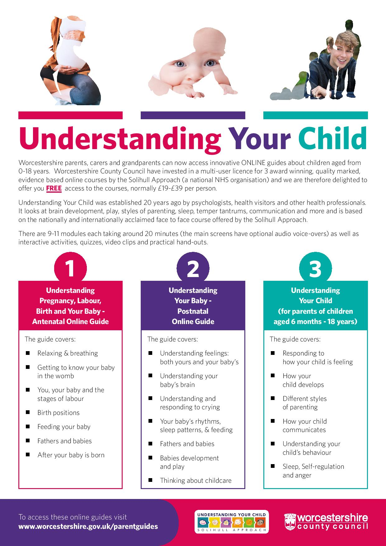 Parent Online Guides A4 Poster.jpg