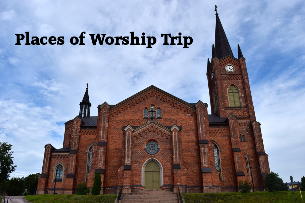 places_of_worship.png