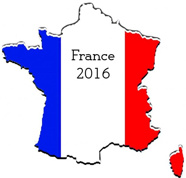 france_2016.png