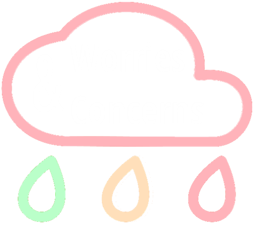 Worries and Concerns.png